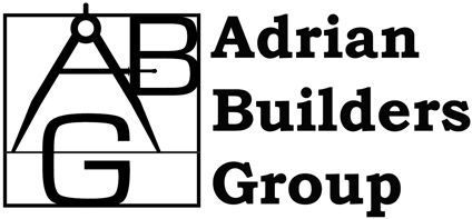 Adrian Builders Group